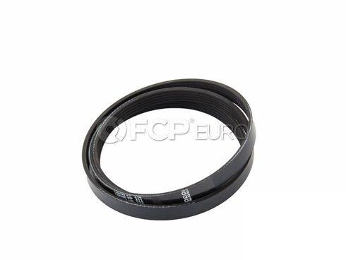 Mercedes Serpentine Belt (CLA250) - Genuine Mercedes 0029931196