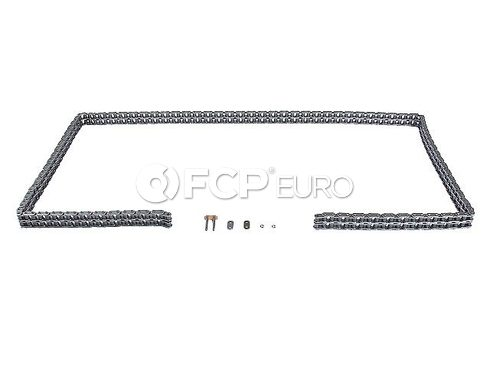Mercedes Engine Timing Chain (SL600) - Genuine Mercedes 0029977594