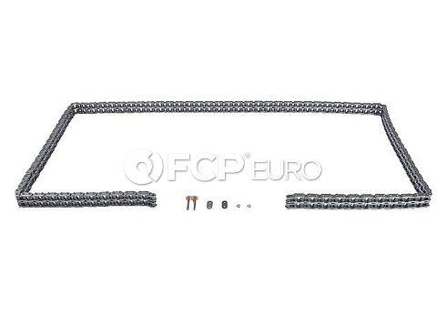 Mercedes Engine Timing Chain (SL600) - Genuine Mercedes 0029977594