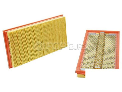 Mercedes Air Filter (500SL) - Genuine Mercedes 0030944604