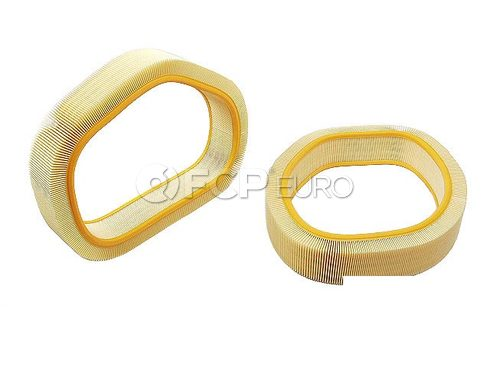 Mercedes Air Filter - Genuine Mercedes 0030945404