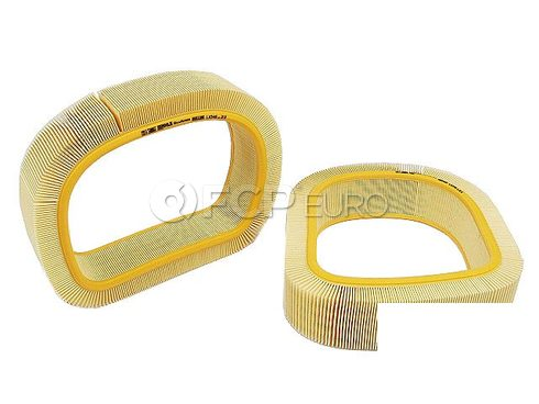 Mercedes Air Filter (300SE) - Genuine Mercedes 0030946204