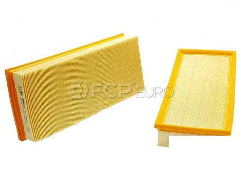 Mercedes Air Filter (S320) - Genuine Mercedes 0030947204