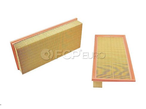 Mercedes Air Filter (SL320) - Genuine Mercedes 0030947304