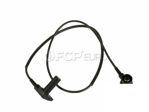 Mercedes Engine Crankshaft Position Sensor - Genuine Mercedes 0031530128