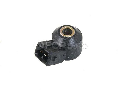 Mercedes Ignition Knock (Detonation) Sensor - Genuine Mercedes 0031538928
