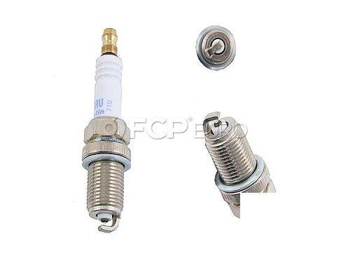 Mercedes Spark Plug - Genuine Mercedes 0031598103