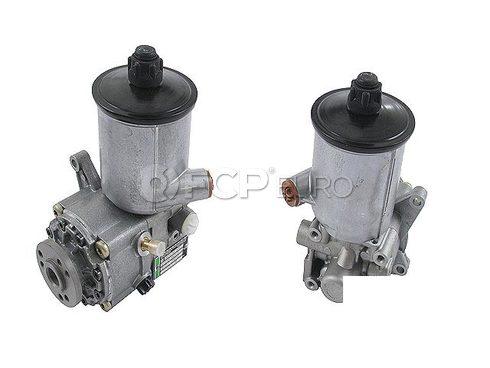Mercedes Power Steering Pump (300SE S320) - Genuine Mercedes 140466530188