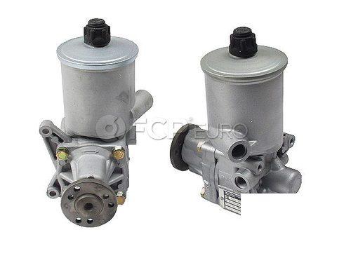 Mercedes Power Steering Pump (S320) - Genuine Mercedes 140466600188