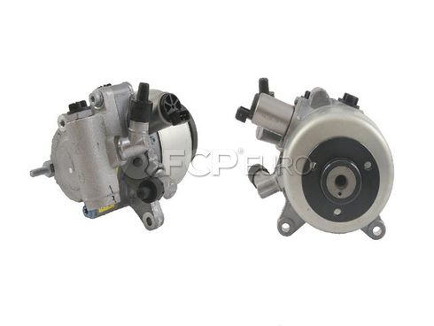Mercedes Power Steering Pump - Genuine Mercedes 0034662401