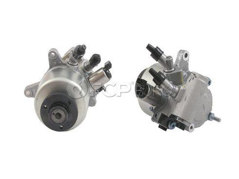 Mercedes Power Steering Pump (SL500) - Genuine Mercedes 0034665001