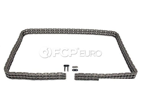Mercedes Engine Timing Chain (S320 C230 SLK230) - Genuine Mercedes 0039971794