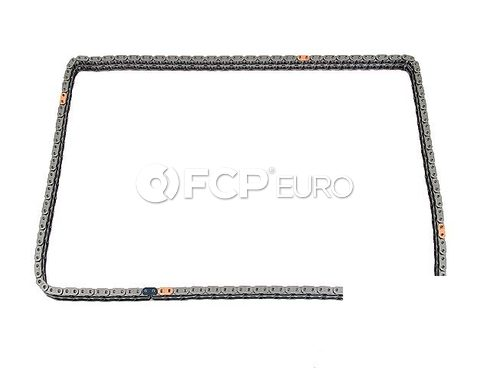 Mercedes Engine Timing Chain - Genuine Mercedes 0039976894