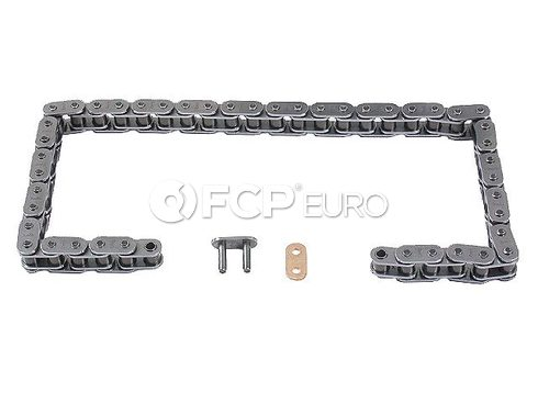 Mercedes Engine Timing Chain - Genuine Mercedes 0039977494