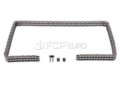 Mercedes Engine Timing Chain (E320) - Genuine Mercedes 0039977594