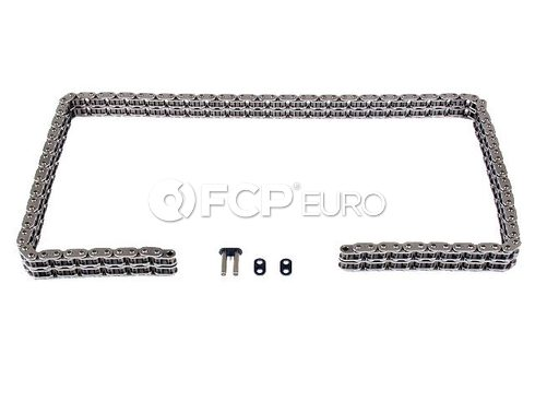 Mercedes Engine Timing Chain (E320) - Genuine Mercedes 0039977594