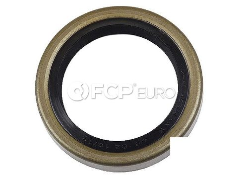 Mercedes Wheel Seal Front (380SL) - Genuine Mercedes 0039979346