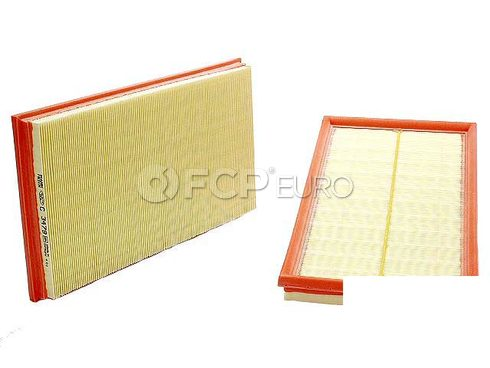 Mercedes Air Filter (CLK430) - Genuine Mercedes 0040941604