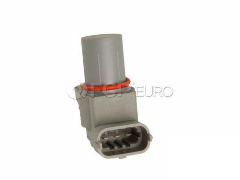 Mercedes Engine Camshaft Position Sensor (C230 CL600 S600 SLK230) - Genuine Mercedes 0041531328