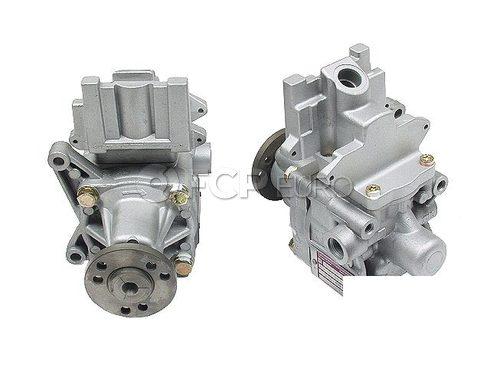 Mercedes Power Steering Pump (CL500 S420 S500) - Genuine Mercedes 140466620188