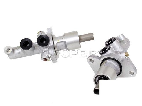 Mercedes Brake Master Cylinder - Genuine Mercedes 0054305901