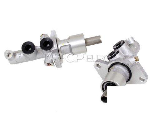 Mercedes Brake Master Cylinder - Genuine Mercedes 0054305901