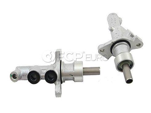 Mercedes Brake Master Cylinder - Genuine Mercedes 0054306401