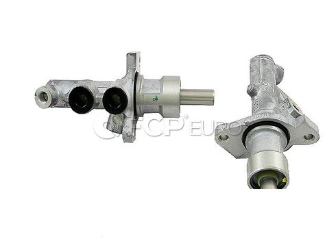 Mercedes Brake Master Cylinder - Genuine Mercedes 0054306501