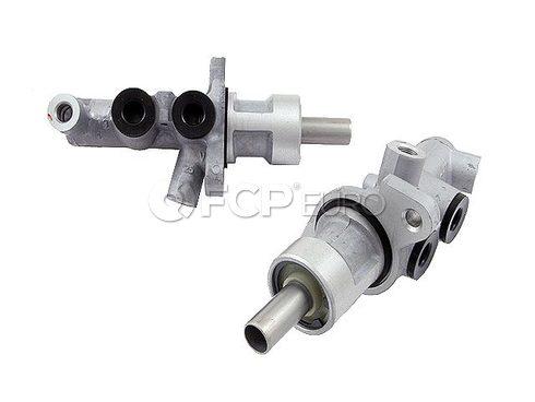 Mercedes Brake Master Cylinder (E300 E320 E430 C43 AMG) - Genuine Mercedes 0054308301