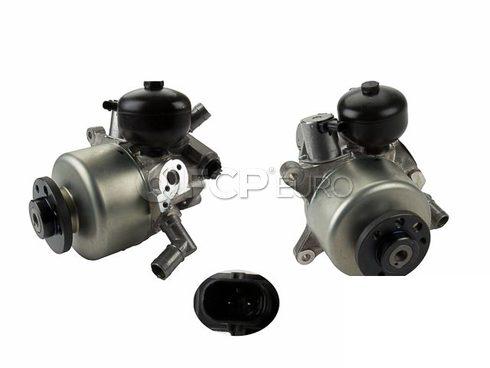 Mercedes Power Steering Pump (SL550) - Genuine Mercedes 0054667201