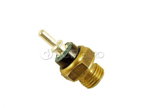 Mercedes Engine Coolant Temperature Sensor - Genuine Mercedes 0055456324