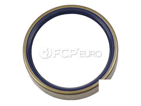 Mercedes Wheel Seal Rear Outer - Genuine Mercedes 0059971646