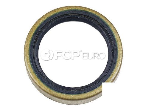 Mercedes Wheel Seal Front - Genuine Mercedes 0059974447