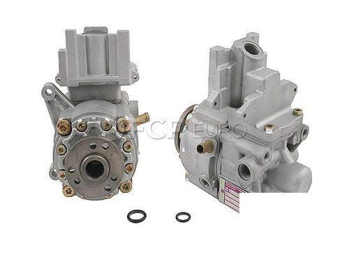 Mercedes Power Steering Pump (CL500 S420 S500) - Genuine Mercedes 140466630188