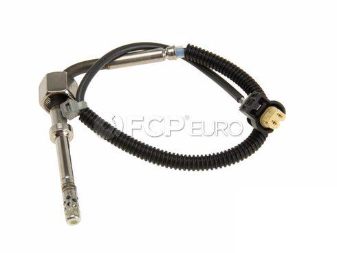 Mercedes Oxygen Sensor Center (R320) - Genuine Mercedes 0081534128