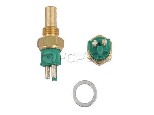 Mercedes Engine Coolant Temperature Sensor (E300) - Genuine Mercedes 0085425617