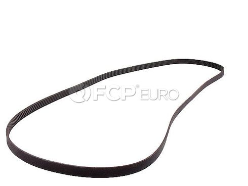 Mercedes Serpentine Belt (C280 C36 AMG) - Genuine Mercedes 0099975492