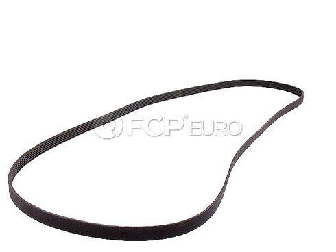 Mercedes Serpentine Belt (C280 C36 AMG) - Genuine Mercedes 0099975492