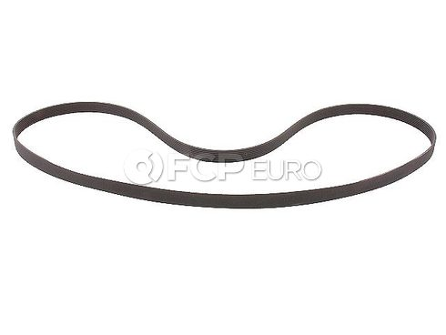 Mercedes Serpentine Belt (400E 400SE 500E 500SEL) - Genuine Mercedes 0099978792