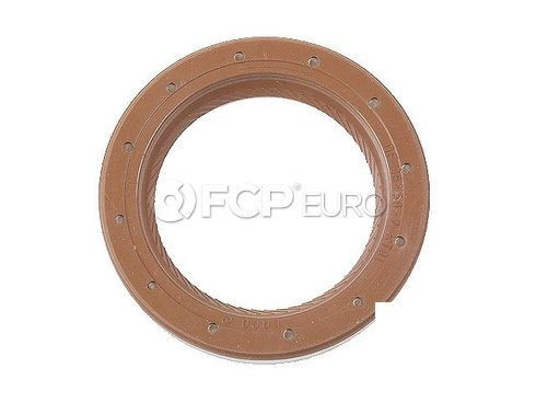 Mercedes Auto Trans Oil Pump Seal (C220 E300) - Genuine Mercedes 0109974547