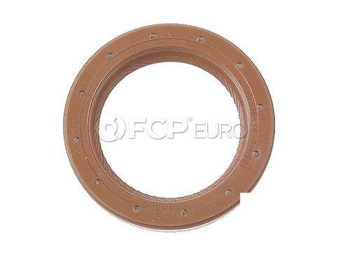 Mercedes Auto Trans Oil Pump Seal (C220 E300) - Genuine Mercedes 0109974547