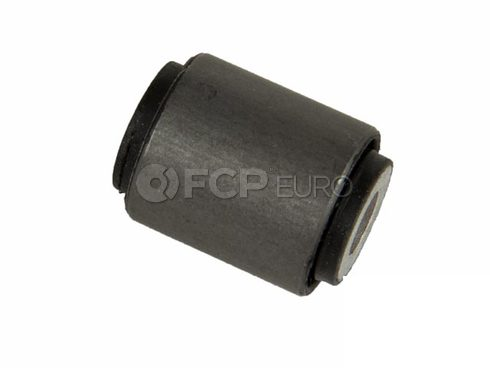 Mercedes Control Arm Bushing - Meyle 1243524365