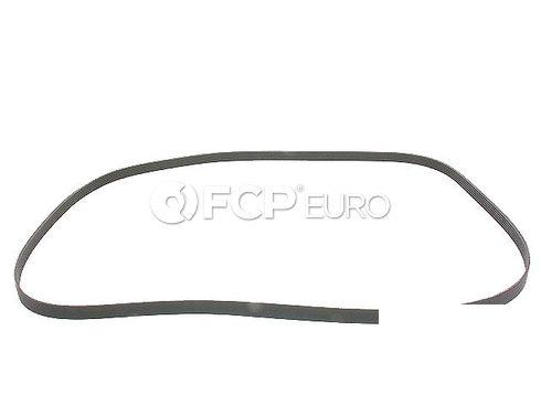 Mercedes Serpentine Belt Water Pump, Alternator, Air