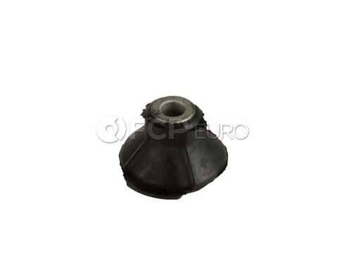 Mercedes Rack and Pinion Mount Bushing (E300 E320 E430)  - Meyle 2104631066