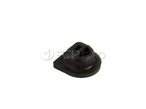Mercedes Radiator Mount - Meyle 1405040212