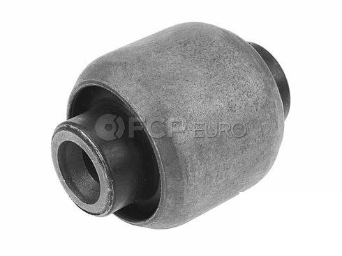 Mercedes Control Arm Bushing (S550 S600 CL550 CL65 AMG) - Meyle 2213330714