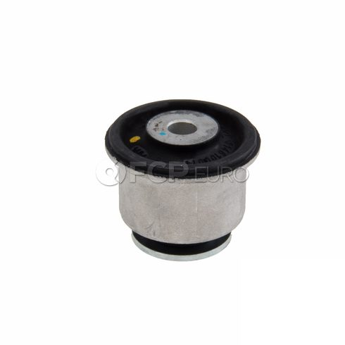 Mercedes Suspension Control Arm Bushing Front Upper (GL320 GL350 ML350 R320) - Meyle 2513330114