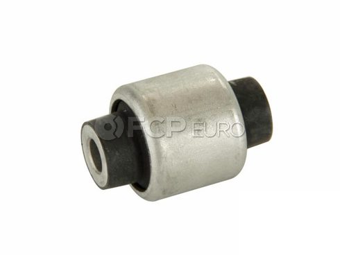 Mercedes Control Arm Bushing - Meyle 0146100016