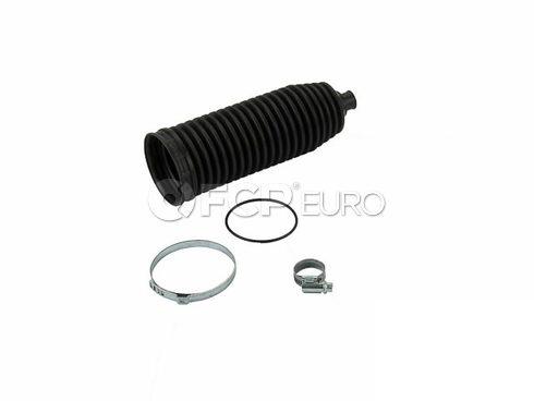 Mercedes Steering Rack Boot - Meyle 2034630296