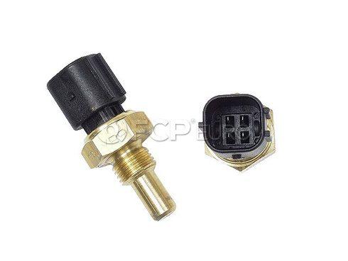 Mercedes Engine Coolant Temperature Sensor - Genuine Mercedes 0115425117